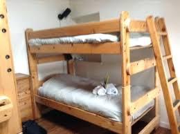 Big Bunk Beds Elkar Club Wp Content Uploads 2017 10 Big Bunk Bed
