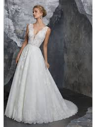 designer wedding dress mori 8208 beautiful designer gown ivory