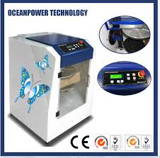 automatic paint mixing machine gyroscopic color paint mixer for