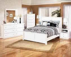 White Bedroom Decorations - bedroom white bedroom furniture decorating ideas what do you