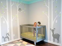 How To Decorate Nursery How To Decorate A Nursery How To Decorate A Nursery For Your