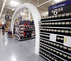 halloween store oklahoma city walmart continues rapid expansion in oklahoma city news ok
