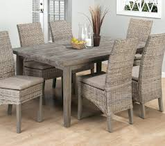 coastal dining room table dining room coastal dining room chair furniture living retreat 3