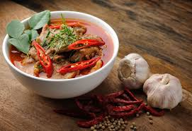 Thai Red Pumpkin Curry Recipe by Buy Thai Red Curry Paste Concentrate U2022 Latasha U0027s Kitchen