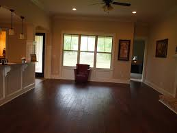 model home interior photos model home interior paint colors home box ideas