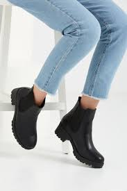 womens boots afterpay s boots ankle boots more cotton on