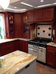 homemade play kitchen ideas 100 dynasty kitchen cabinets diy play kitchen kitchens and