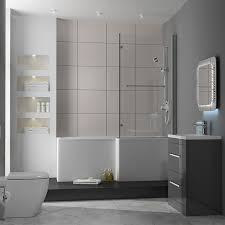 2 Basin Vanity Units Patello 60 Grey Vanity Unit And Basin 2 Draws Buy Online At
