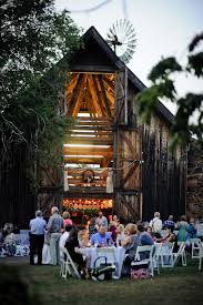 oklahoma city wedding venues oklahoma city farmers market venue wedding reception the