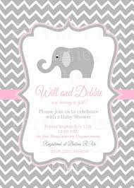 Baby Invitation Card Baby Invitation Baby Shower Francais Shower Invitation Card