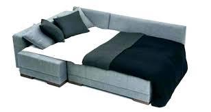 canape lit confortable confort luxe canapac design la