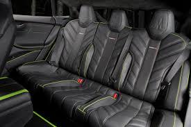 Tesla Carbon Fiber Interior Model S U003d M A N S O R Y U003d Com