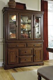 dining room hutch 53 images modern dining room buffet and