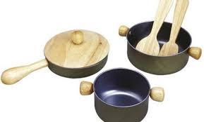 ustensile de cuisine japonaise ustensiles de cuisine japonaise 100 images les ustensiles de