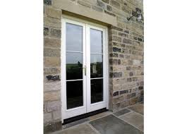 Wooden French Doors Exterior by Timber French Doors Patio Doors Mumford U0026 Wood