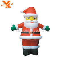25ft christmas inflatable santa 25ft christmas inflatable santa