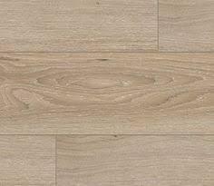karelia oak vanilla matt plank silverwood flooring