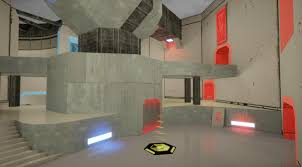 Rules Capture The Flag Ctf Duku For Ut4 Unreal Tournament Forums