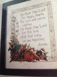 arthur s thanksgiving book arthur s thanksgiving more information anunt gratis info
