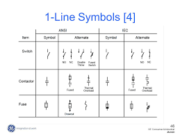 iec standard electrical symbols pdf dolgular com