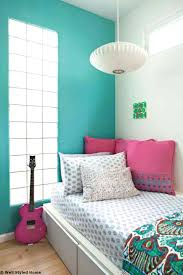 Best Teenage Bedroom Ideas bedroom ideas grey bedroom design pueblosinfronterasus turquoise