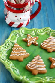 gluten free gingerbread men minimalistbaker com can be made