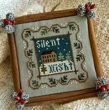 110 best cross stitch images on