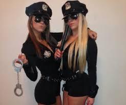 Womens Halloween Costumes Cops Costume U2026 Pinteres U2026
