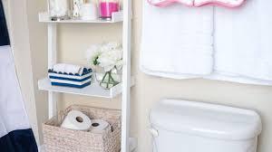 dorm bathroom decorating ideas beautiful best 25 dorm bathroom decor ideas on pinterest cute of