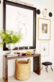 Interior Decorating Blog by 475 Best Decor Vignettes Images On Pinterest Vignettes