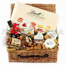 next day delivery gifts new gift baskets and floral delights from flower delivery shop