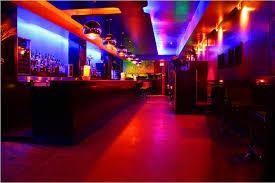 Sweet 16 Venues Li U0027ly Resto U2013 Lounge Toronto