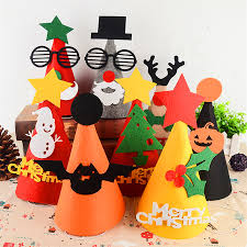 online get cheap halloween crafts aliexpress com alibaba