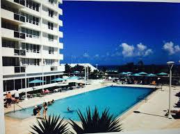 hotels u0026 vacation rentals near miami beach from 19usd trip101