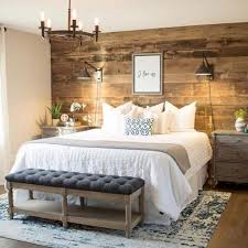 southern style decorating ideas 30 gorgeous southern style bedroom decor ideas southern style