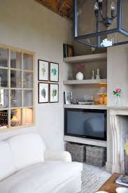 tv placement 80 best pretty t v images on pinterest tv walls living room
