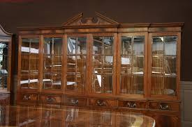 kitchen buffet storage cabinet cymun designs with regard to