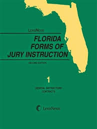 ny pattern jury instructions lexis legal research