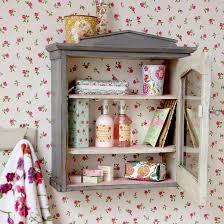 vintage bathroom cabinet ideas 2016 bathroom ideas u0026 designs
