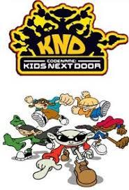 watch codename kids door season 1 free 123movies