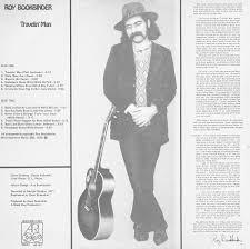 Travelin Blues Blind Willie Mctell 1017b4 Jpg