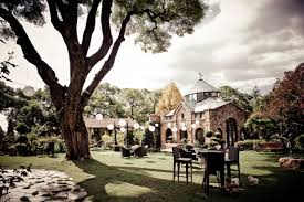 shepstone gardens u2013 weddings special occasions u0026 corporate functions