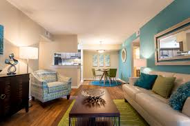 Hunt Club Apartments Charlotte Nc by Live With Us Providence Management
