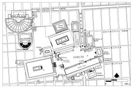 basilica floor plan 2 1 3 u2013 the road to corinth continued memories of theseus and