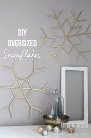 Diy Decorating On A Budget 38 Best Cheap Diy Decor Ideas For The Holidays Diy Joy