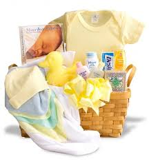baby basket gift welcome home baby basket baby gift baskets a unique new b