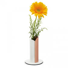 decorating bulk bud vases and beautiful bud vase will make your