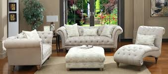 Affordable Living Room Sets For Sale Deals On Living Room Furniture Living Room Stylish Complete Living
