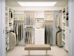 modern purple and white interior dressing room design with modern