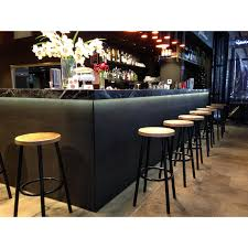 Kitchen Stools Sydney Furniture Bar Stools Restaurant Chair For Sale Restaurant Patio Chairs